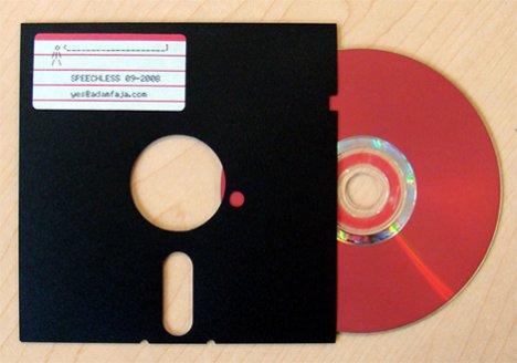 cd-disc-packaging