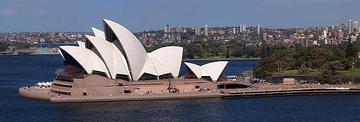 http://cdn.gramilano.com/wp-content/uploads/2012/03/Sydney_Opera_House.jpg