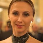 Sergei Polunin injured and will not dance with Zakharova in Sleeping Beauty
