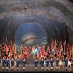 Ballet-La-Scala-2014-2015
