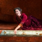 Opera-Scenes-enfant-prodiqu_02