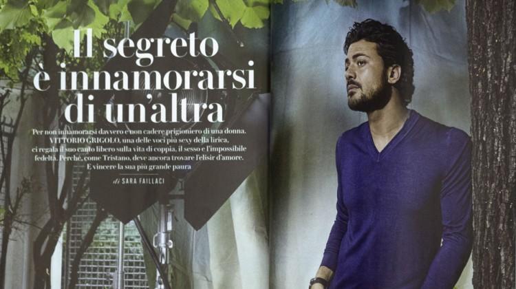 Vittorio-Grigolo-I'm-a-sex-addict