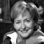 Frederica von Stade answers the Gramilano Questionnaire… Singers' Edition