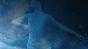 World Ballet Day 2015 with one day of live streaming from 5 companies