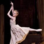Sarah Lamb on débuting at La Scala in Manon with Claudio Coviello