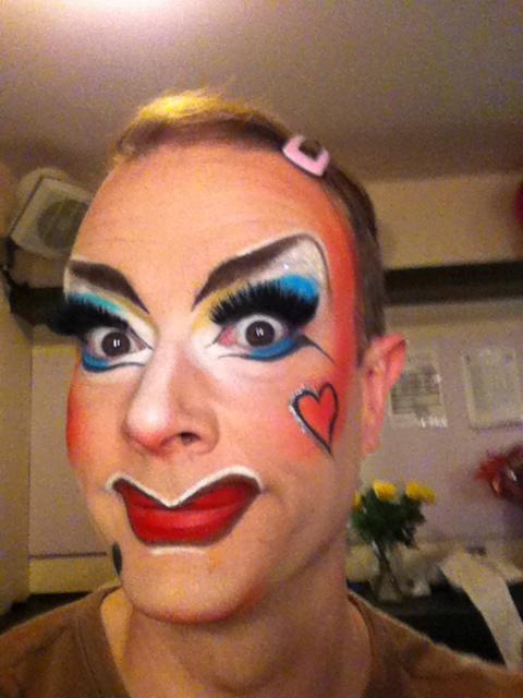 8 StepbyStep Makeup Tutorials for Beginners  Meraki Lane