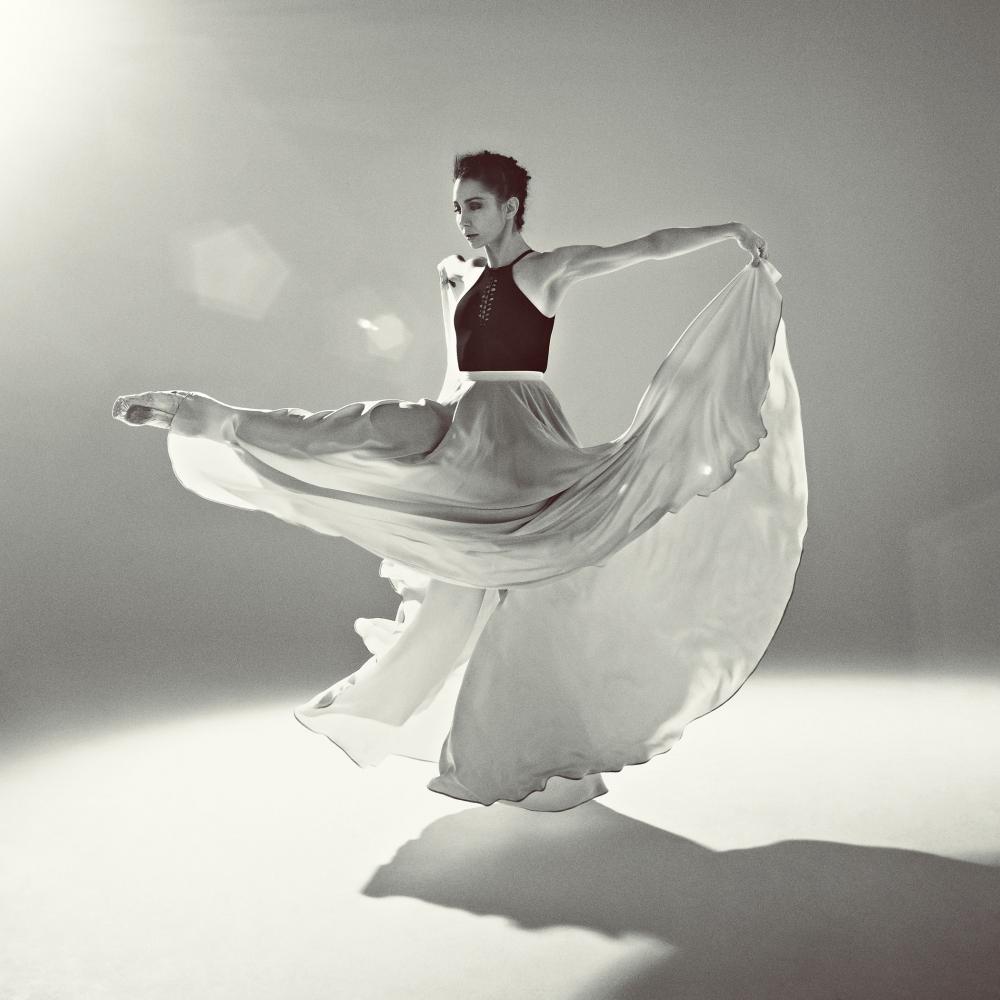English National Ballet 2017 – 2018 Autumn/Winter Season