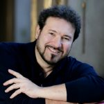 Carlo Colombara answers the Gramilano Questionnaire… Singers' Edition