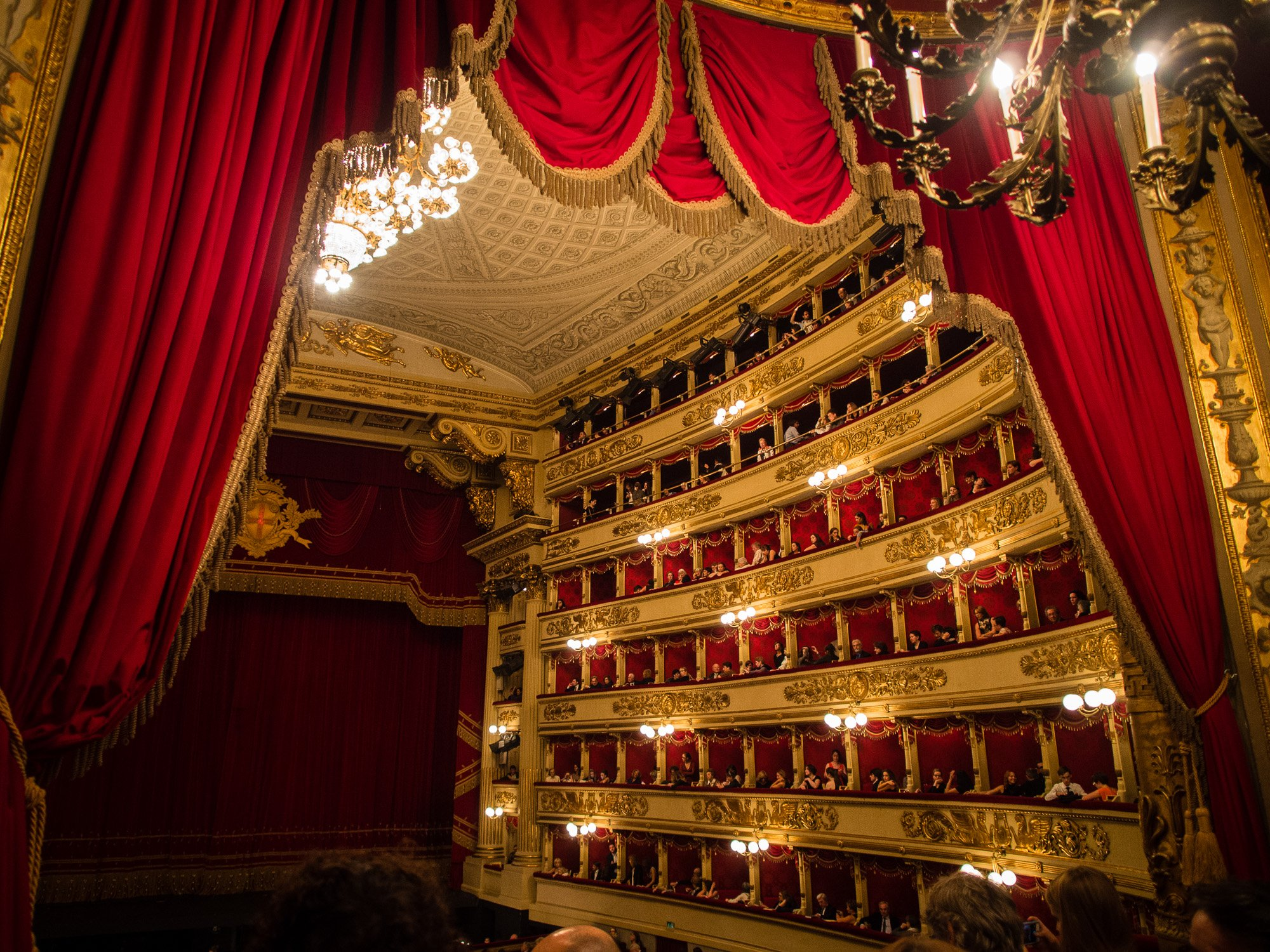 la scala opera season 20162017 � full dates and casts