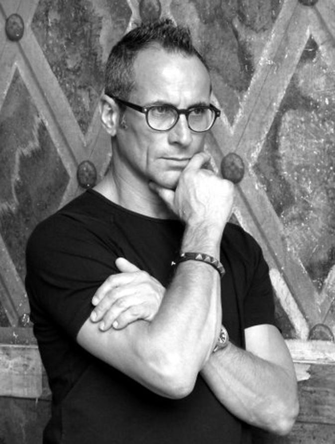 Mauro Bigonzetti resigns as director of La Scala Ballet Company