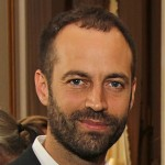 Benjamin Millepied to leave Paris Opera Ballet?… Is La Scala the new POB?