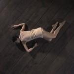 Guillaume Côté's choreographic gem starring Greta Hodgkinson now available worldwide
