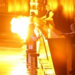 Il trionfo del tempo e del disinganno at La Scala… what a disillusion