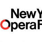 New York Opera Fest offers the city two months of opera