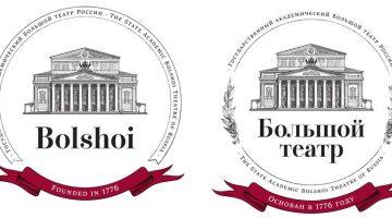 'Ousted' ENO director gets top job at the Bolshoi