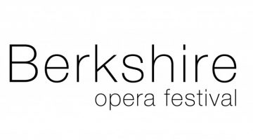 The first Berkshire Opera Festival opens its doors with Madama Butterfly