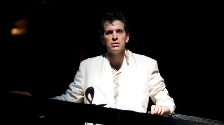In conversation with Luca Pisaroni: back to Milan with his La Scala debut