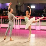 The Royal Ballet to live stream rehearsals of The Sleeping Beauty