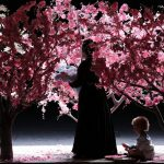 Preview of the sumptuous new Madama Butterfly at La Scala