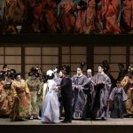 Chailly's Madama Butterfly is a revelation at La Scala – Maria José Siri captivating in the title role